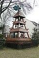Ortspyramide Eppendorf.jpg