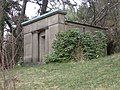 Oscarssons familjegrav, Norra begravningsplatsen.jpg