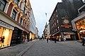 Oslo (29766175192).jpg