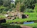 Oslo Botanical Garden - IMG 8967.jpg