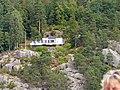 Oslofjorden - panoramio.jpg