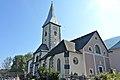 Ossiach Pfarrkirche Mariae Himmelfahrt 19092014 789.jpg