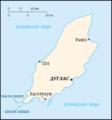 OstrivMen Mapa Uk.PNG
