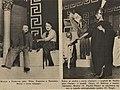 Osvobozené divadlo Caesar 1932.jpg