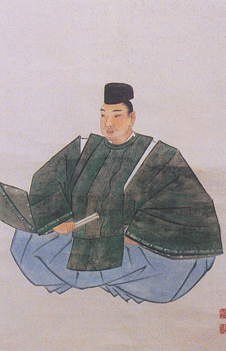 Ōtaguro Tomoo - Otaguro Tomoo