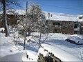 Otero casa nevada 2.jpg