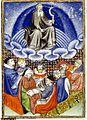 Othea's Epistle (Queen's Manuscript) 08.jpg