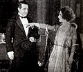 Other Women's Clothes (1922) - 4.jpg