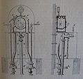 Ottův slovník naučný - obrázek č. 3210.JPG