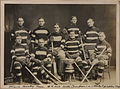 Ottawa Hockey Team, NH Association World Champions and Stanley Cup Holders, 1911 (HS85-10-23753).jpg