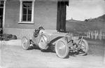Otto Merz Mercedes Rennwagen April 1923.tif