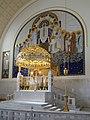 Otto Wagner Kirche, Wien (04).jpg