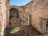 Otxate - Ermita de Burgondo 07.jpg