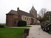 Oude Kerk Oosterbeek.JPG