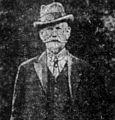 Ouest-Eclair - 20 mai 1929 - Jean Lemaistre.jpg