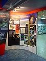 Our Eye In The Sky - Science City - Kolkata 2006-07-04 04736.JPG