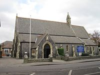 Our Lady Immaculate Church, Chelmsford.jpg