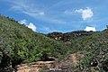 Ouro Preto - State of Minas Gerais, Brazil - panoramio (73).jpg
