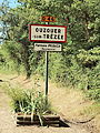 Ouzouer-sur-Trézée-FR-45-panneau d'agglomération-02.jpg