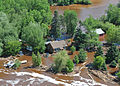 Over Flight of Duluth Flood 120624-G-HE371-003.jpg