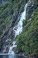 Overland from Bariloche, Argentina to Puerto Varas - crossing Lago de Todos los Santos - (24816812679).jpg