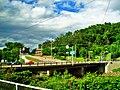 Overpass - panoramio (2).jpg