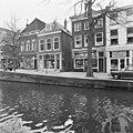 Overzicht - Delft - 20051099 - RCE.jpg