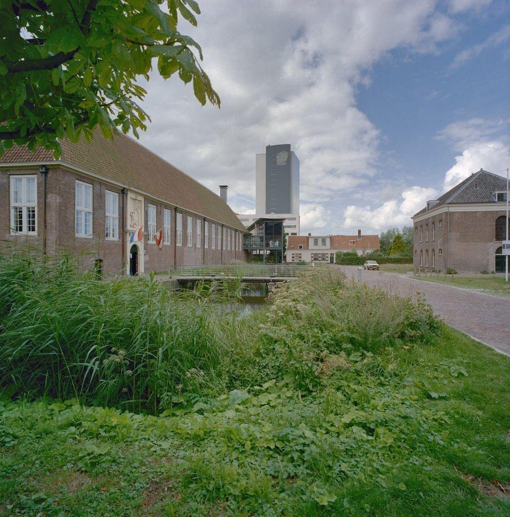 Overzicht - Leiden - 20338208 - RCE.jpg