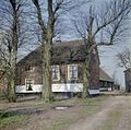 Overzicht - Voorhout - 20378893 - RCE.jpg