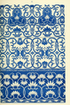 Owen Jones - Examples of Chinese Ornament - 1867 - plate 009.png