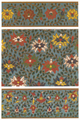 Owen Jones - Examples of Chinese Ornament - 1867 - plate 031.png