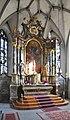 Owingen Pfarrkirche Hochaltar.jpg