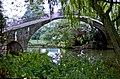 Oxford footbridge (geograph 4842796).jpg