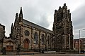 Oxton Congregational church from Woodchurch Road 2.jpg