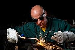 Oxy-fuel welding MINI DM 273.jpg