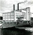 Püssi elektrijaam (1938).jpg