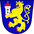 Přílepy (okres Kroměříž) znak.jpg