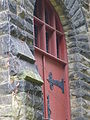 P1010794 - First United Presbyterian Church of East Cleveland.JPG