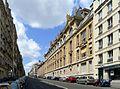 P1030616 Paris V rue Claude-Bernard rwk.JPG
