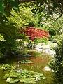P1040122 vue du pont de bois de face parc de l amitie.JPG