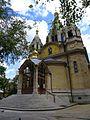 P1050433 Paris VIII cathédrale orthodoxe St-Alexandre-Nevski rwk.JPG