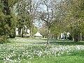 P1110695 Parc thermal fleuri Contrexeville.JPG