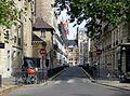 P1120685 Paris XV rue Chasseloup-Laubat rwk.JPG