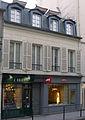 P1140982 Paris IV rue des Francs-Bourgeois n°9 rwk.jpg
