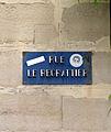 P1250500 Paris IV rue Le Regrattier plaque bis rwk.jpg