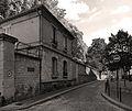P1270334 Paris XX rue du Repos Pere Lachaise rwk.jpg