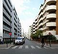 P1280450 Paris XV rue Rosenwald rwk.jpg