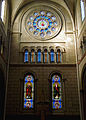 P1300988 Paris XI eglise St-Ambroise transept rwk1.jpg