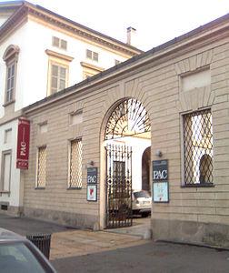 PAC - Padiglione d'Arte Contemporanea di Milano.jpg