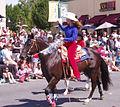 PH 4th of July Parade (4414004102).jpg